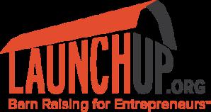 launchup-logo-tagline